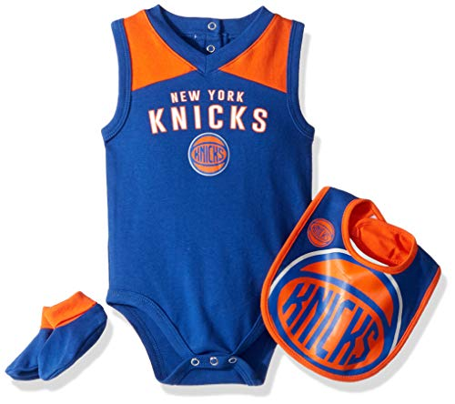 new style 0f7f8 a3c32 Knicks Baby Gear, New York Knicks Baby Gear, Knick Baby Gear ...