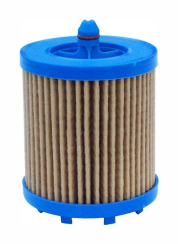 Mobil 1 M1C-151 Extended Portrayal Oil Filter