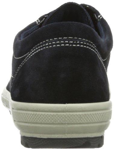 Legero Tanaro 200820 Damen Sneaker Blau (ocean 80)
