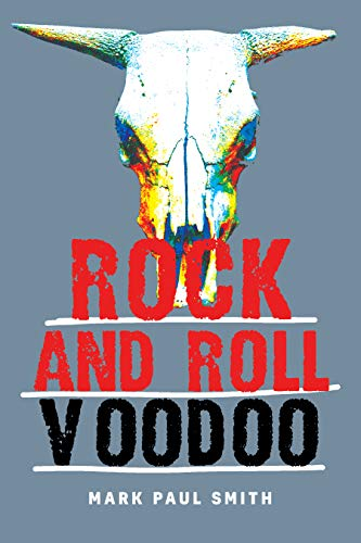 (Rock and Roll Voodoo)