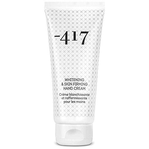 Best Hand Cream For Aging Hands - 2