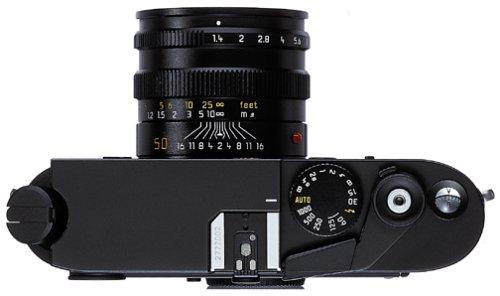 Buy leica m7 film camera