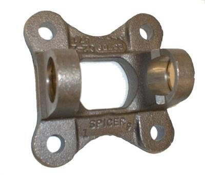 Dana Spicer 2-2-1379 Ford 8 8 Flange Adapter by Dana Spicer