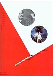Social Strategies: Redefining Social Realism
