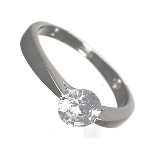 hyatt-sterling-silver-cubic-zirconium-solitaire-ring-size-r
