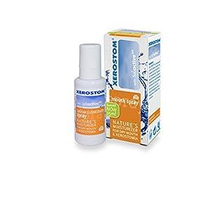 Xerostom Xerostom Spray 6,25Ml Boca Seca 6.25 ml