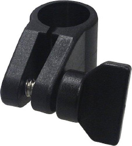 (SeaSense 50061214 Adjustable Tube Clamp)