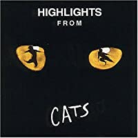 Cats (Highlights)