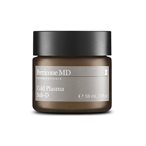 Perricone MD Cold Plasma Sub-D|Neck, 2 fl. oz.
