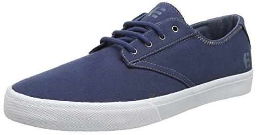 Skate Medium Vulc US etnies LS Blue Men Shoe 12 Jameson I4wUqAxZ