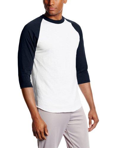 3/4 Baseball Shirt - 6