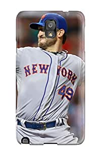 8817263K427357272 new york mets MLB Sports & Colleges best Note 3 cases