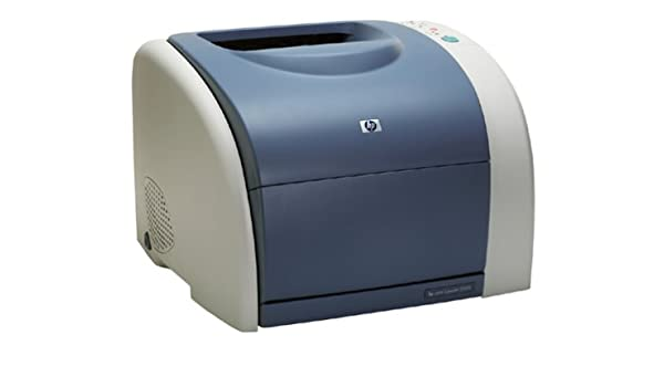 HP2500L DRIVER FOR WINDOWS DOWNLOAD