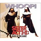 「天使にラブ・ソングを1&2」オリジナル・サウンドトラック(CCCD)