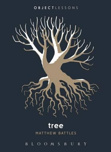 tree-object-lessons