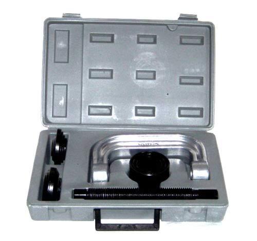 4 in 1 Ball Joint Service Set Pin C Frame Remover Installer Press Truck Brake