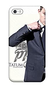 5/5s Perfect Case For Iphone - TPoskUW6451ibSMx Case Cover Skin