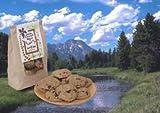 UNCLE EDDIES VEGAN CHOCOLATE CHIP WITH WALNUTS / 4 BAGS