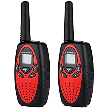 floureon 22 channel frs gmrs 2 way radio manual