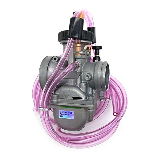 (35mm Carburetor for Keihin 35mm Air striker TRX250R ATC250R TRX ATC 250R 250R PWK35 Quad Vent Banshee YFZ350 Carburetor Carb)