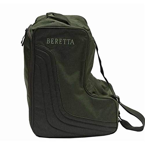 Bag B Beretta Hunting Boot wild Sports Field Shooting Green Fishing CCOwqRt