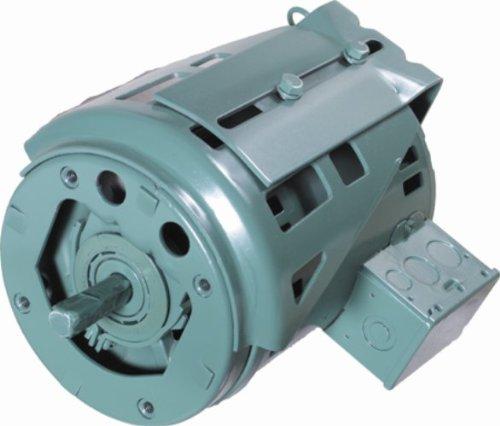 Taco 1661-023RP Pump Motor by Taco