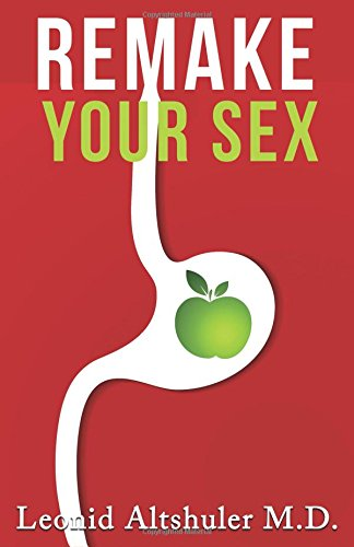 Remake Your Sex!