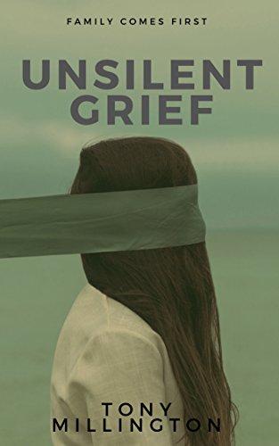 Unsilent Grief