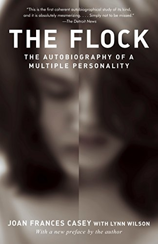 The flock the autobiography of a multiple personality kindle the flock the autobiography of a multiple personality by casey joan frances fandeluxe Image collections