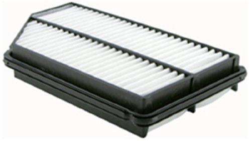 Hastings AF1160 Panel Air Filter Element