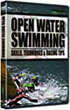 Open Water Swimming: Skills, Techniques, and Racing Tips