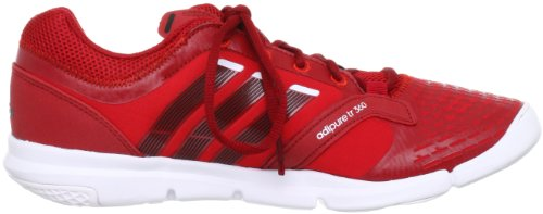 Adidas adipure Trainer 360 Red Q20506 Rot