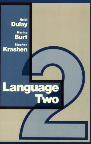 Two Languages - 6