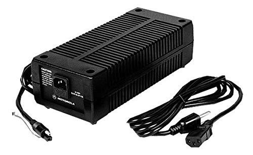 Motorola HPN4007D HPN4007 Power Supply 14V 15A UNI 117/240 VAC (25-60w Radios)