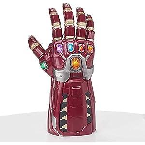 MARVEL Legends Series Avengers: Endgame...