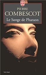 Le Songe du Pharaon