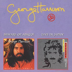 Beware Of Abkco / Live In Japan by