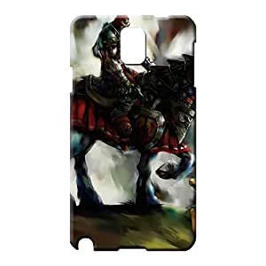 samsung note 3 Protection PC Skin Cases Covers For phone cell phone case the legend of zelda ocarina of time