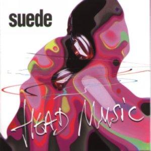 Head Music [12 inch Analog]                                                                                                                                                                                                                                                    <span class=