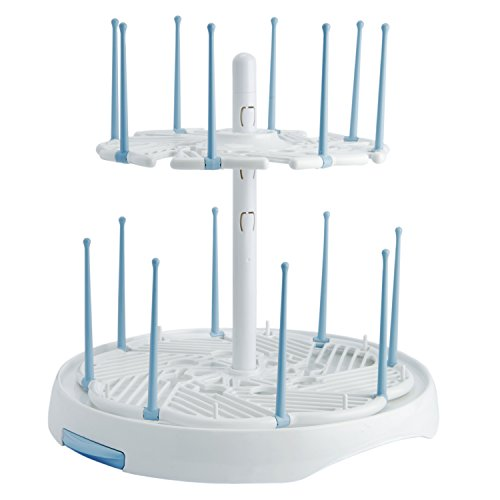 munchkin-high-capacity-drying-rack-white