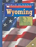 Wyoming, Justine Fontes and Ron Fontes, 0836851641