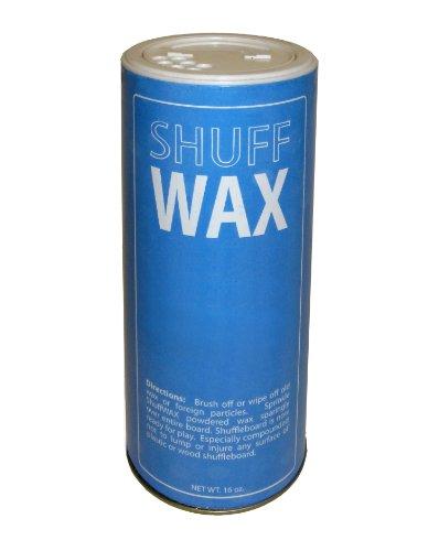 hanko-shuffleboard-wax