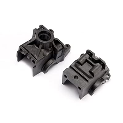 Traxxas 6881 Front Differential Housings: Toys & Games