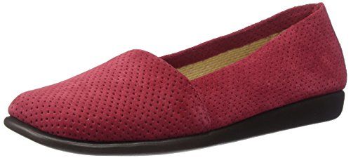 aerosoles-womens-mr-softee-slip-on-loafer-dark-pink-suede-5-m-us