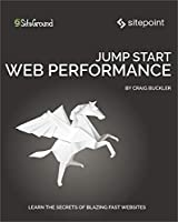 Jump Start Web Performance Front Cover
