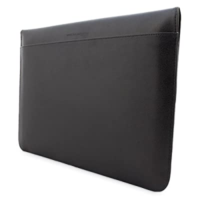 Snugg-Leather-Sleeve-for-Apple-Macbook-Air-13-and-Macbook-Pro-13-with-Retina---black