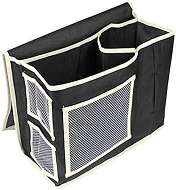 壁掛け ティッシュケース 卓上収納ケース おしゃれな ティッシュケー 車内用 ブラック