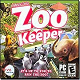 New Viva Media Happy Tails Zoo Keeper Take Photographs Of The Animals For The Newspapers