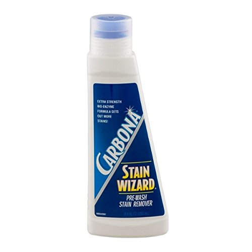 delta-carbona-stain-wizard-pre-wash-stain-remover-84-fluid-ounce-pack-of-12