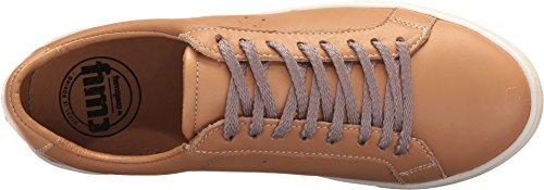 Womens Coolway Leather Coolway Snake Womens Cue On8xE